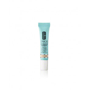 Clinique ANTI-BLEMISH SOLUTIONS Clearing Concealer Shade 01 Corrector antigranos 10 ml