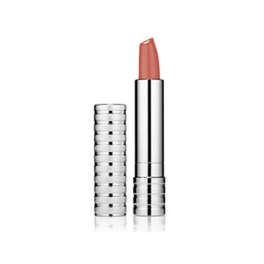 Clinique DRAMATICALLY DIFFERENT Lipstick 15 Sugarcoate