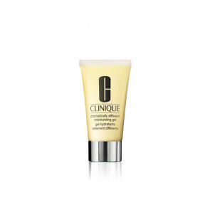 Clinique DRAMATICALLY DIFFERENT Moisturizing Gel Hidratante piel grasa Tubo 50 ml