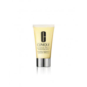 Clinique DRAMATICALLY DIFFERENT Moisturizing Lotion Hidratante piel seca y mixta Tubo 50 ml