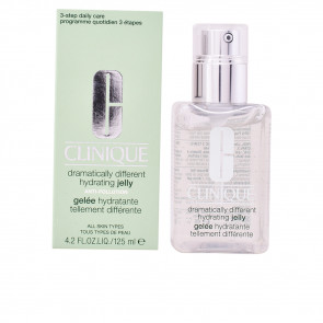Clinique DRAMATICALY DIFERENT HYDRATING JELLY 125 ml