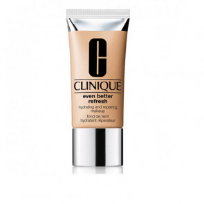 Clinique EVEN BETTER REFRESH CN 52 Neutral 30 ml