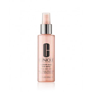 Clinique MOISTURE SURGE Face Spray Spray facial hidratante 125 ml