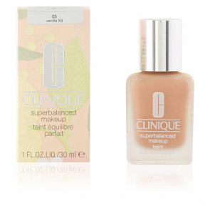 Clinique Superbalanced Makeup - 04 Cream chamois 30 ml
