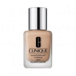 Clinique SUPERBALANCED Makeup 18 Clove 30 ml
