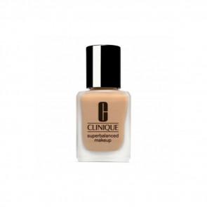 Clinique Superbalanced Makeup - 28 Light 30 ml