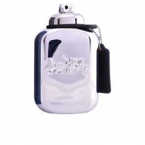 Coach COACH PLATINUM Eau de parfum 100 ml
