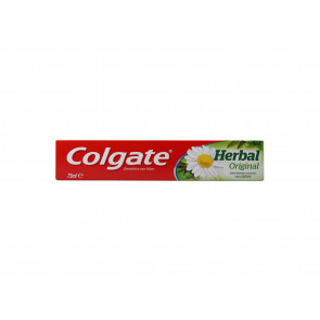 Colgate Herbal Original 75 ml