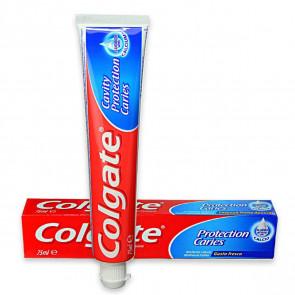 Colgate Protección Caries 75 ml