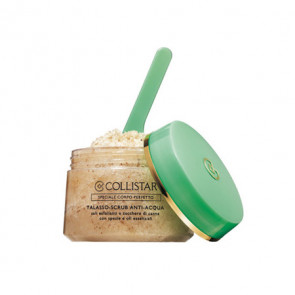 Collistar PERFECT BODY Anti-water Thalasso Scrub Exfoliante 700 gr