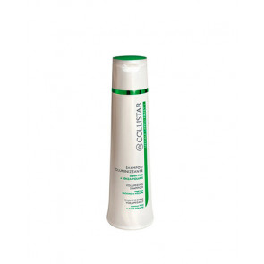 Collistar PERFECT HAIR Volumizing Shampoo Champú Densificador 250 ml