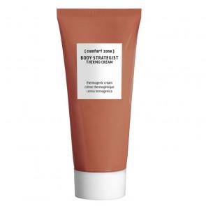 Comfort Zone Body Strategist Thermo Cream 200 ml
