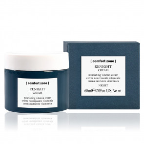 Comfort Zone Renight Cream 60 ml