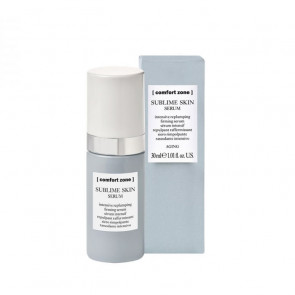 Comfort Zone Sublime Skin Serum 30 ml