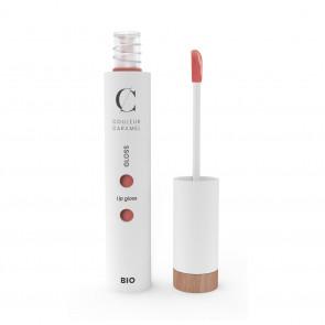 Couleur Caramel Gloss - 903 Nude Éphémère
