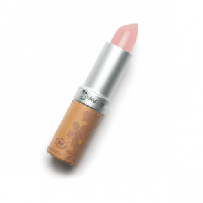 Couleur Caramel Pearly Lipstick - 255 Sun Drenched Pink