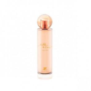 Courrèges LA FILLE DE L'AIR Eau de parfum 90 ml