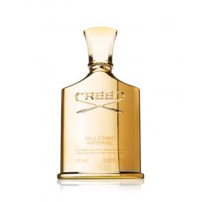 Creed MILLÉSIME IMPÉRIAL Eau de parfum 100 ml