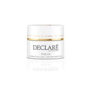 Declaré MULTI LIFT 50 ml