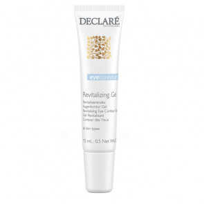 Declaré REVITALIZING GEL 15 ml