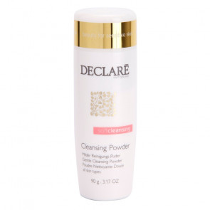 Declaré Soft Cleansing Cleansing powder 90 ml