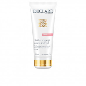 Declaré Stress Balance Skin Soothing Cream Extra Rich 100 ml