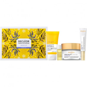 Decléor Lote INFINITE LIFT BY DAY LAVENDER FINE Set de cuidado facial