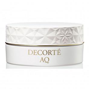 Decorté AQ Body Cream 150 ml