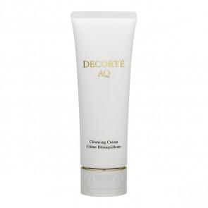 Decorté AQ Cleasing Cream 125 ml