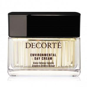 Decorté Environmental Day Cream 50 ml