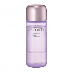Decorté Phytotune Oil Shaker 48 g