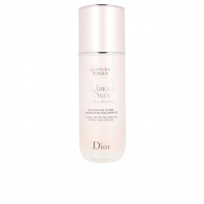 Dior Capture Total Dreamskin Care & Perfect 75 ml