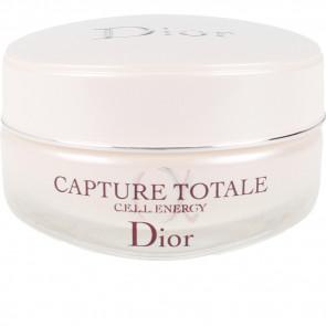 Dior Capture Totale C.E.L.L. Energy Eye Cream 15 ml