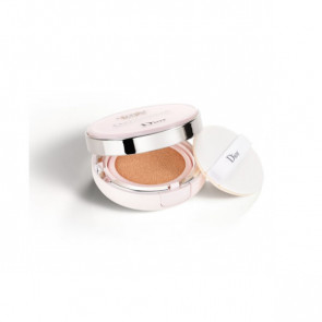 Dior CAPTURE TOTALE DREAMSKIN Perfect Skin Cushion 020 15 gr