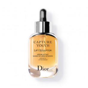 Dior CAPTURE YOUTH Sérum Lift Sculptor 30 ml
