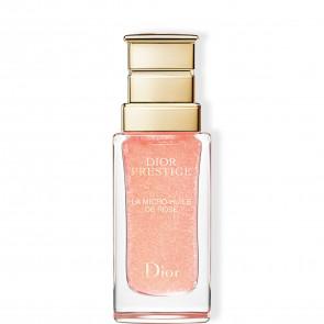 Dior Dior Prestige La Micro-Huile de Rose 50 ml