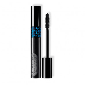 Dior DIORSHOW PUMP'N VOLUME Mascara Waterproof 090 Black Pump