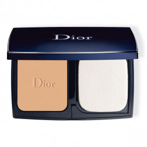 Dior DIORSKIN FOREVER Extreme Control 030 Medium Rose
