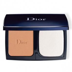Dior DIORSKIN FOREVER Extreme Control 040 Honey
