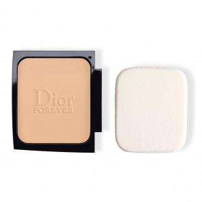 Dior DIORSKIN FOREVER Extreme Control Recarga 020 Light Beige