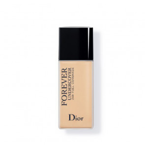 Dior DIORSKIN FOREVER UNDERCOVER Foundation 023 Peach