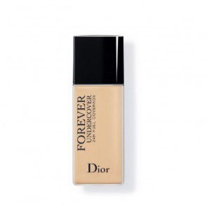 Dior DIORSKIN FOREVER UNDERCOVER Foundation 031 Sand