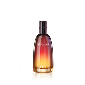 Dior FAHRENHEIT Aftershave 100 ml