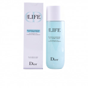 Dior HYDRA LIFE Balancing Hydration 2 in 1 Sorbet Water 175 ml