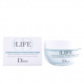 Dior HYDRA LIFE Intense Sorbet Creme 50 ml