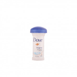 Dove ORIGINAL Cream Deodorant 50 ml