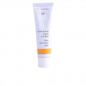 Dr. Hauschka ROSE Day Cream Light 30 ml