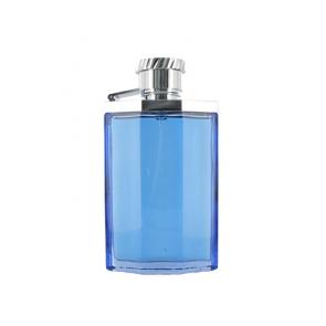 Dunhill DESIRE BLUE Eau de toilette Vaporizador 100 ml