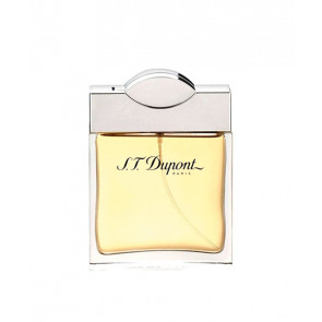 Dupont S.T. DUPONT POUR HOMME Eau de toilette 50 ml