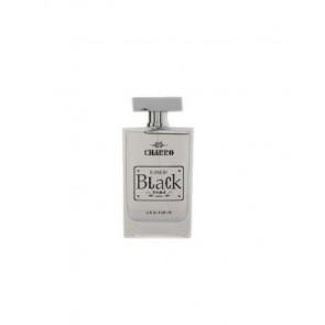 El Charro BLACK MAN Eau de toilette Vaporizador 100 ml